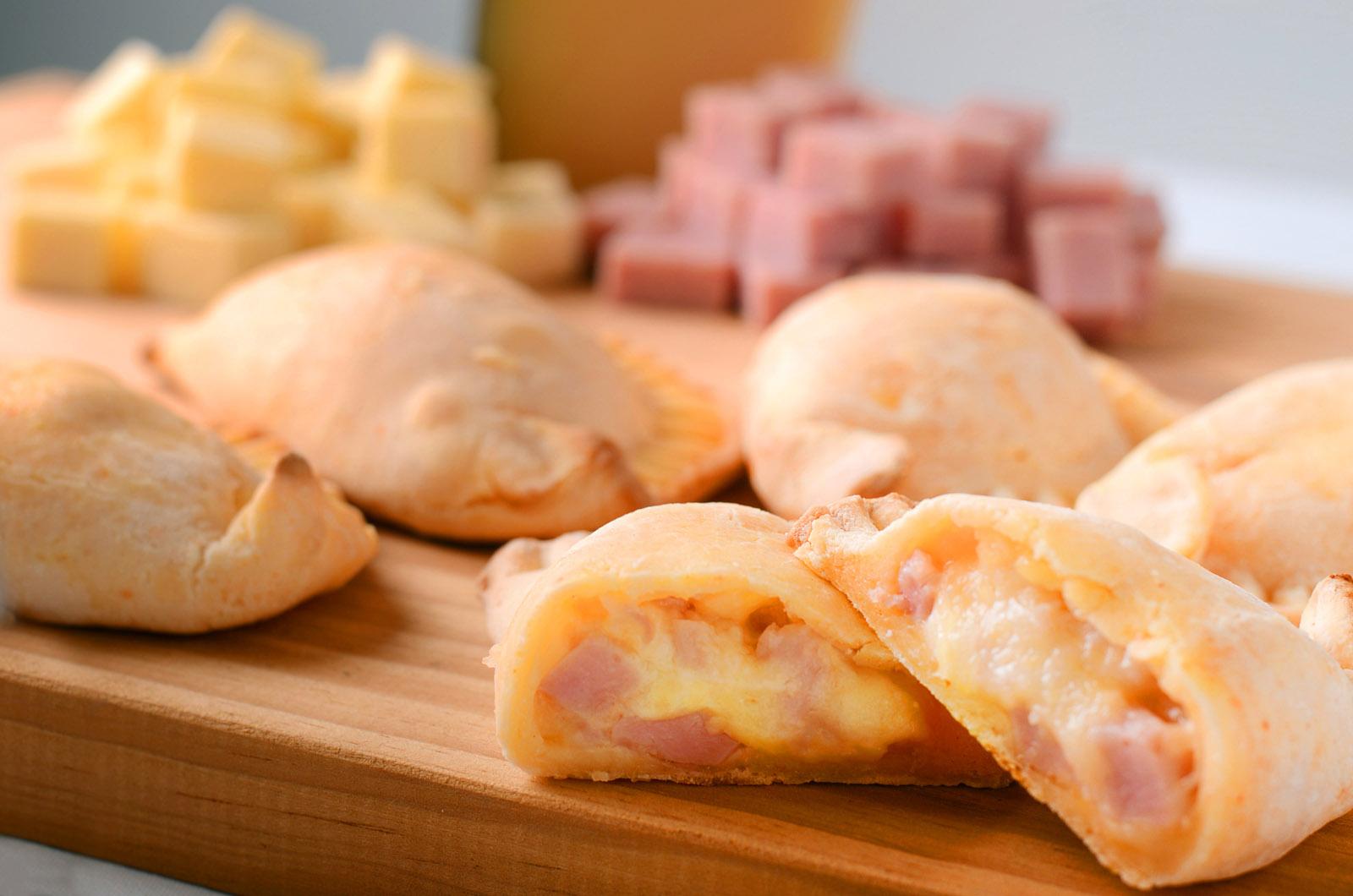 empanadas-jamon-queso